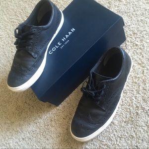 Cole Haan Ricta Men's Shoes 9.5 W